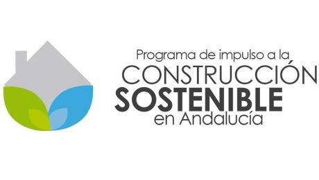 construccion-sostenible-talleres azul