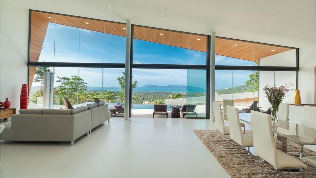 cortina de vidrio SF20 corredera (1)