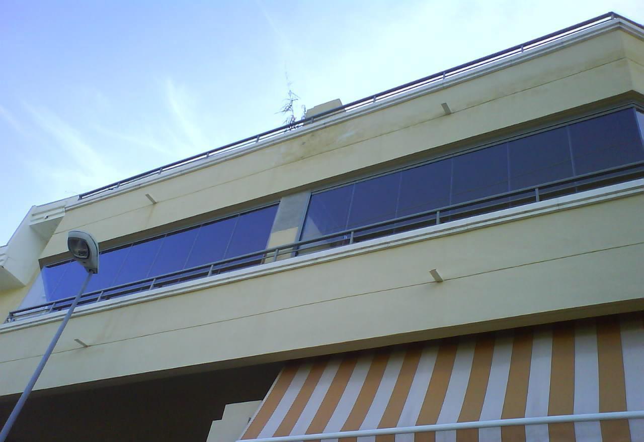 Normal SF25 - Talleres Azul